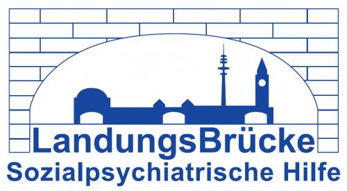 Freiwilligendienst Hamburg