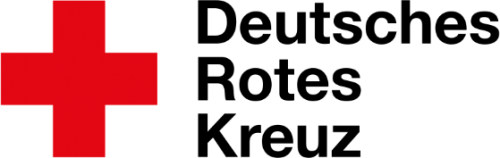 Bild Einsatzstelle
